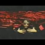 EPMD feat. Method Man & Redman & Lady Luck – Symphony 2000 (Video)