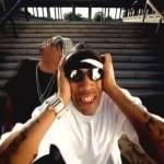 Redman & Method Man – How High Part II (Music Video)