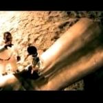 Will Smith – Just the two of us (Video)