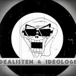 Main Concept feat. Retrogott und Aphroe – Idealisten und Ideologen (Video)