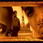 A Tribe Called Quest feat. De La Soul – Award Tour (Video)