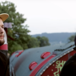 Beppo S. & Peter B. – Life Ain´t Fair (Video & Special Free Download)