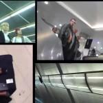 """DCS – """"In Die Welt"""" (Musik Video)"""