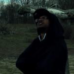The Doppelgangaz – Doppel Gospel (Music Video)